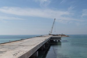jetty kharg (10)
