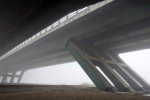 Highway Bridge (10)