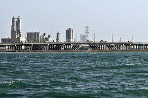 Highway Bridge (12)