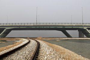 Highway Bridge (4)