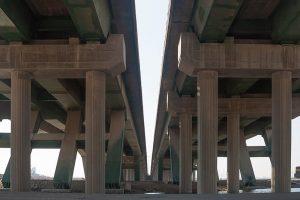 Highway Bridge (6)