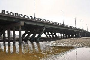 Highway Bridge (7)