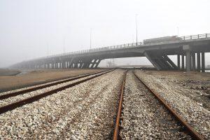 Highway Bridge (8)