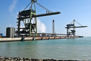 iron ore (5)