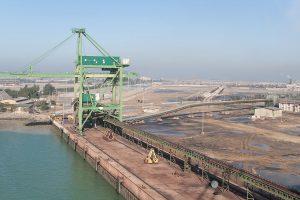 iron ore (8)