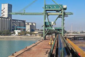 iron ore (9)