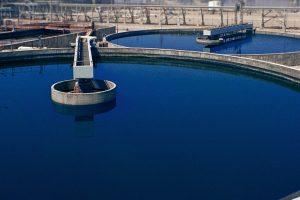 wastewater (12)