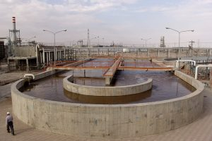wastewater (5)