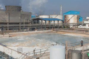 wastewater (7)